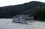 Loreley (ship, 1996) 004.JPG