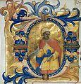 Lorenzo Monaco - Gradual (Cod. H 74, folio 122v) - WGA13622.jpg