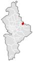 Los Aldamas (Nuevo León).png