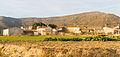 Losanglis, Huesca, España, 2015-01-06, DD 01.JPG