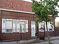Lotenhulle kleine huizen Pittemstraat nr. 12.JPG