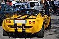 Lotus Elise Sport - Flickr - Alexandre Prévot (1).jpg