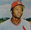 Lou Brock - St. Louis Cardinals.jpg