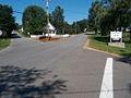 LoudonCrossroadsCrop.jpg