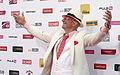 Louie Austen - Amadeus Awards 2013 b.jpg