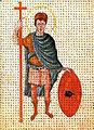 Louis I, Holy Roman Emperor.jpg