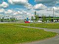 Loukinainen Lieto Finland.jpg