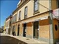 Loule (Portugal) (50524339182).jpg