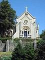 Lourdes - panoramio - Vlad Shtelts (Stelz) (15).jpg