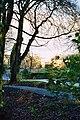 Lovely Hall, Lovely Hall Lane - geograph.org.uk - 97787.jpg