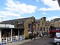 Low Hall Pump House Museum - 10 South Access Road Walthamstow London E17 8AX (2).jpg