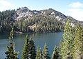 Lower Echo Lake (3072630802).jpg