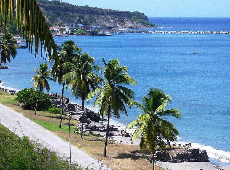 Beach Colony Resort B