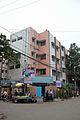 Loyola High School - Primary Section - 51 Ekbalpore Road - Kolkata 2015-12-13 8193.JPG