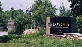 Loyolasign.jpg
