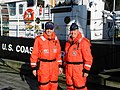 Lt. Gen. Dubie visits Coast Guard 17th District 141027-G-ZZ999-004.jpg