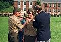 LtGen Carol A. Mutter receives third star DM-SD-97-01736.jpg