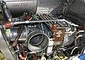 Lts101-750 bht222U aradecki.jpg