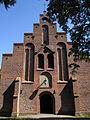 Lubawa - kościół pw Nawiedzenia NMP (01).jpg