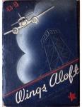 Lubbock Army Airfield - 43B Classbook.pdf