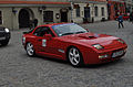 Lublin - Porsche 01.jpg