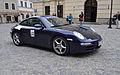 Lublin - Porsche 14.jpg