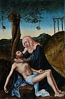 Lucas-cranach-Pietà beneath the Cross.jpg