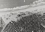 Luchtopname kuststrook katwijk 1944 (cropped).jpg