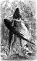 Lucifero (Rapisardi) p101.png