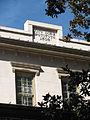 Lucy Cobb Institute -1858.jpg