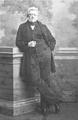 Ludovicus Johannes Baptista Van Sasse van Ysselt (1809-1888).png