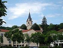 Ludres-Eglise.jpg