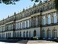 Ludwig II. schloss - panoramio.jpg