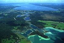 Luftaufnahme Osterseen.jpg