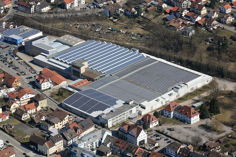 File:Luftaufnahme Werk Wehr.jpg