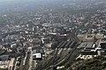 Luftaufnahmen Nordseekueste 2013 05 by-RaBoe tele 17.jpg