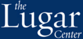 Lugar Center Logo.png