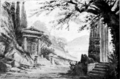 Luigi Cherubini - Medea - Milan 1909 - act 3.png