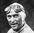 Luigi Fagioli en 1934 - 2.jpg