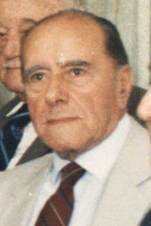 Luis Miqueles 1990 (cropped).jpg