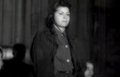 Luise Danz 1947.tiff