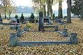 Luka (Verušičky), hrob.jpg