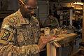 Lumber Craftsmen 140215-A-AP268-480.jpg