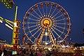 Lunapark u St. Tropez - panoramio - avu-edm (7).jpg