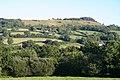 Luppitt, Dumpdon Hill - geograph.org.uk - 50926.jpg