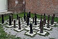 Lutsk Castle 20140831 019.jpg