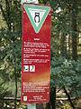 Lutter NSG-Schild.JPG