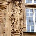 Luxembourg, Caisse d'épargne, ornament (104).jpg