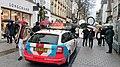 Luxembourg, Marche pour le climat 08-12-2018 (5).jpg