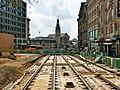 Luxembourg, avenue de la Liberté 08-2020 (105).jpg